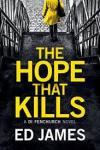 hope that kills