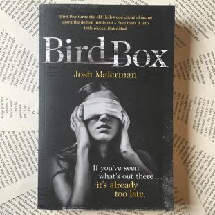 bird-box-josh-malerman