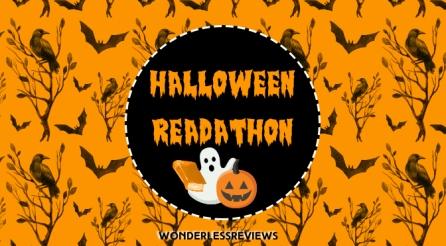 halloween-readathon.jpg