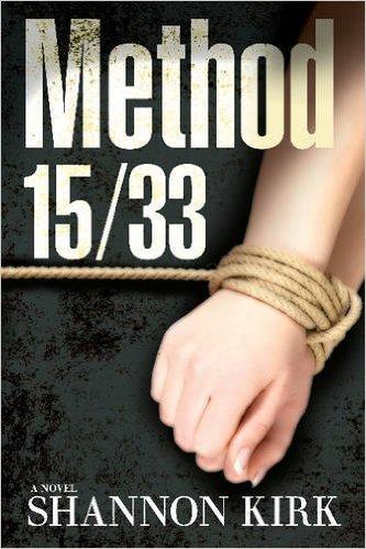 method-1533