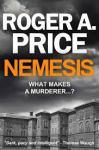 nemesis-roger-a-price
