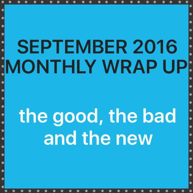 september-2016-wrap-uo