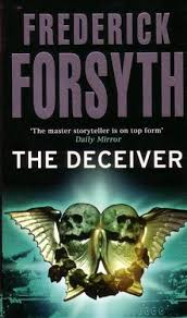 the-deceiver