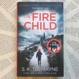 the-fire-child-s-k-tremayne