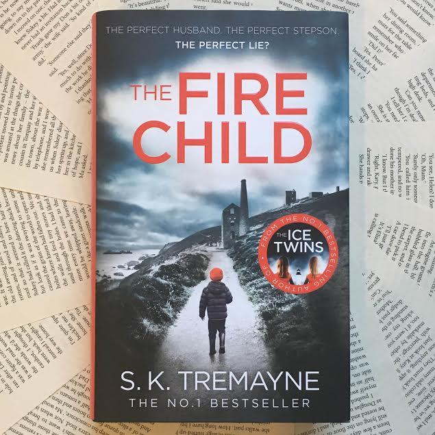 The Fire Child - S. K. Tremayne.jpg