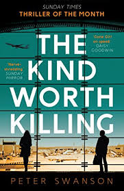 the-kind-worth-killing