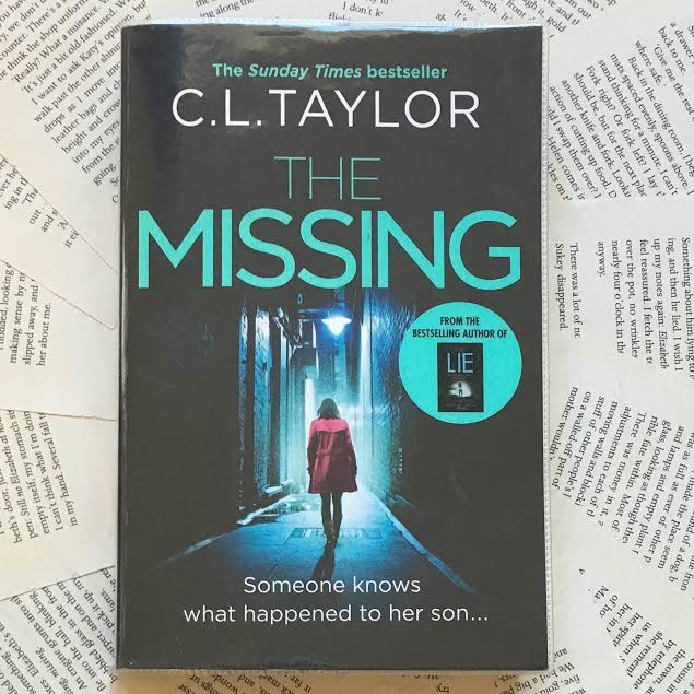 the-missing-c-l-taylor