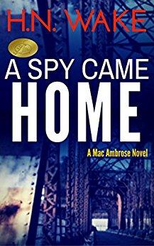 a-spy-came-home-hn-wake