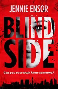 blind-side-jennie-ensor