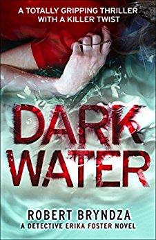 Dark Water - Robert Bryndza.jpg