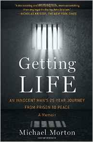 getting-life