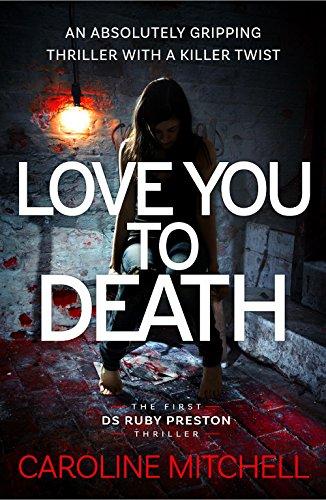 love-you-to-death-caroline-mitchell