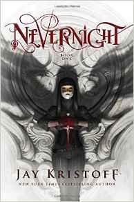 nevernight-us