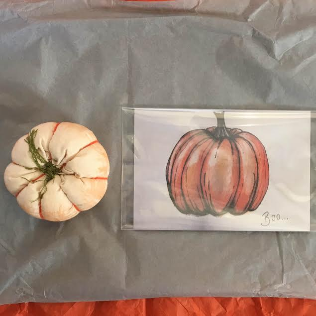 pumpkin-and-print