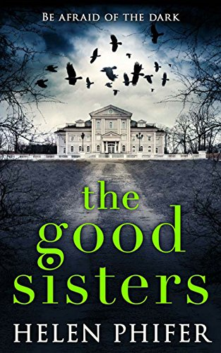 the-good-sisters-helen-phifer
