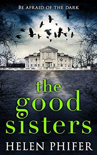 the-good-sisters-helen-phifer