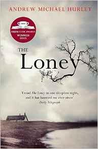 The Loney.jpg