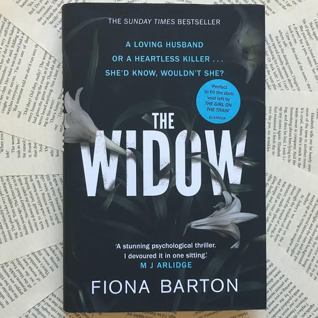 The Widow - Fiona Barton.jpg