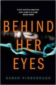 behind-her-eyes-sarah-pinborough