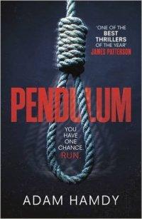 pendulum-adam-hamdy