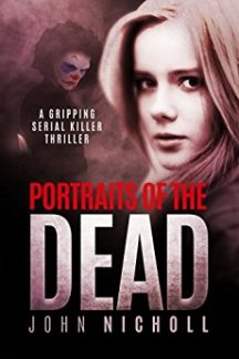 portraits-of-the-dead-john-nicholl
