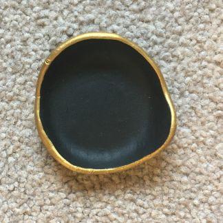 ring-holder-2