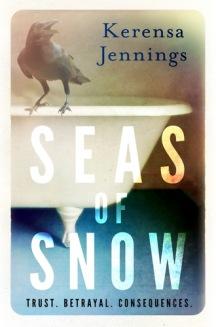 seas-of-snow