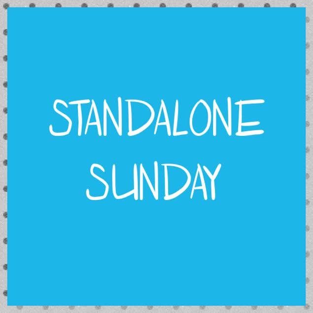 Standalone Sunday: The Water Knife by PaoloBacigalupi