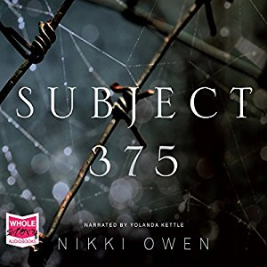 subject-375-nikki-owen
