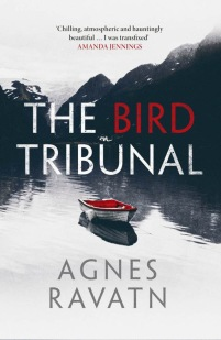 the-bird-tribunal-agnes-ravatn