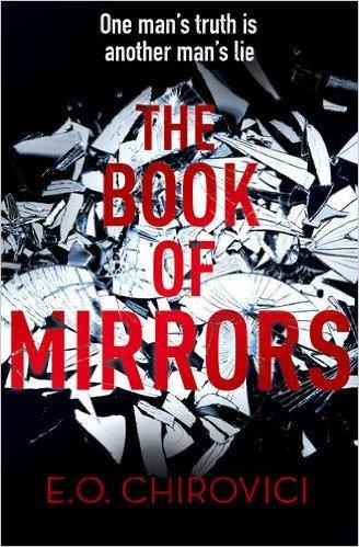 the-book-of-mirrors-e-o-chirovici