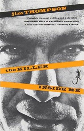 the-killer-inside-me-jim-thompson