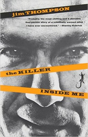 the-killer-inside-me-jim-thompson