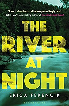 the-river-at-night-erica-ferencik
