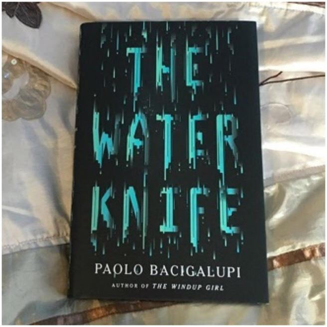 the-water-knife