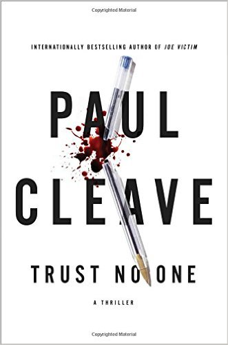 trust-no-one-paul-cleave