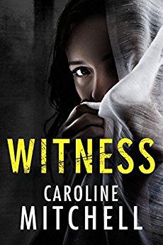 witness-caroline-mitchell