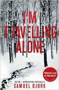 im-travelling-alone-samuel-bjork