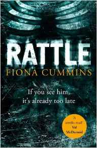 rattle-fiona-cummins