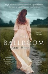 the-ballroom-anna-hope