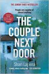 the-couple-next-door-shari-lapena