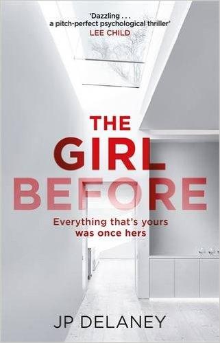 the-girl-before-j-p-delaney