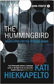 the-hummingbird-kati-hiekkapelto