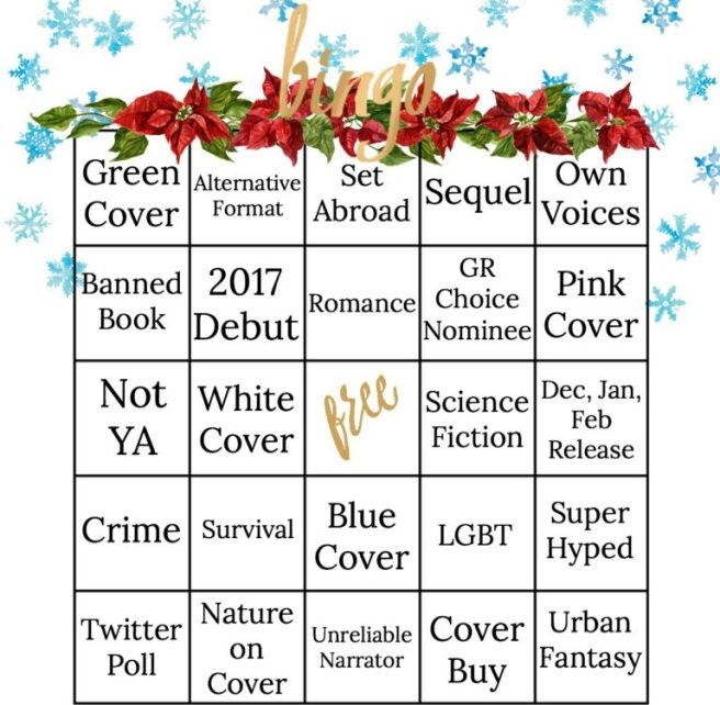 winter-bingo-card-2016-2017
