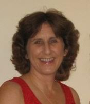 barbara-mtw-author