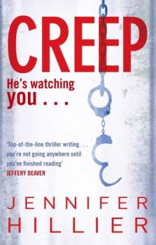 creep-jennifer-hillier