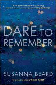 dare-to-remember-susanna-beard
