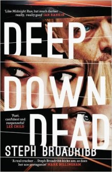 Deep Down Dead by Steph Broadribb.jpg