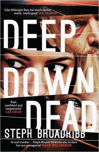 deep-down-dead-by-steph-broadribb