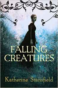 falling-creatures-by-katherine-stansfield